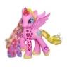 My Little Pony Księżniczka Cadance (B1370120)
