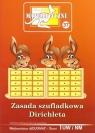 Miniatury matematyczne 37 Zasada szufladkowania Dirichleta