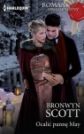 Ocalić pannę May Scott Bronwyn