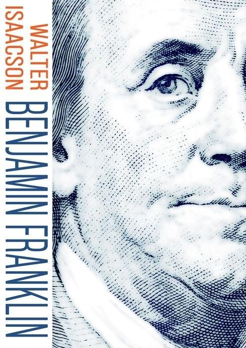 Benjamin Franklin Isaacson Walter