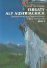 Ferraty Alp Austriackich Tom 1