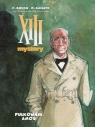 XIII Mystery 4 Pułkownik Amos