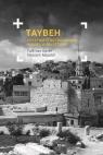Taybeh. Ostatnia chrześcijańska wioska w Palestyni Falk van Gaver, Kassam Maaddi