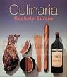Culinaria. Kuchnie Europy Andre Domine, Joachim Romer, Michael Ditter