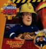 Strażak Sam 1 Fajerwerki i pożar