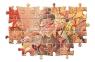 Puzzle 3x48 Super Kolor Te Circus
