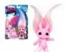 Zelfs Magia Elfów Zelf 7cm z akcesoriami Sugar Bunny (EP02249/02264)