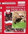 Encyklopedia piłkarska. Mistrzostwa Polski T.54