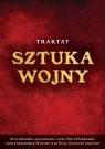 Traktat Sztuka wojny Wizje mistrzów wojowania Zachodu i Wschodu Piotr Plebaniak
