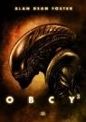 Obcy 3