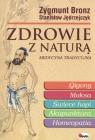 Zdrowie z naturą