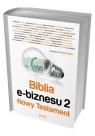 Biblia e-biznesu 2 Nowy Testament