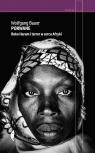 PorwaneBoko Haram i terror w sercu Afryki Bauer Wolfgang