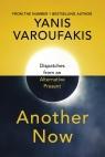 Another Now Varoufakis Yanis