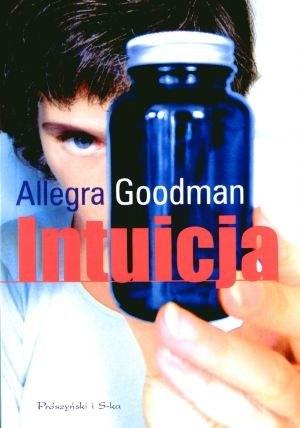 Intuicja Goodman Allegra