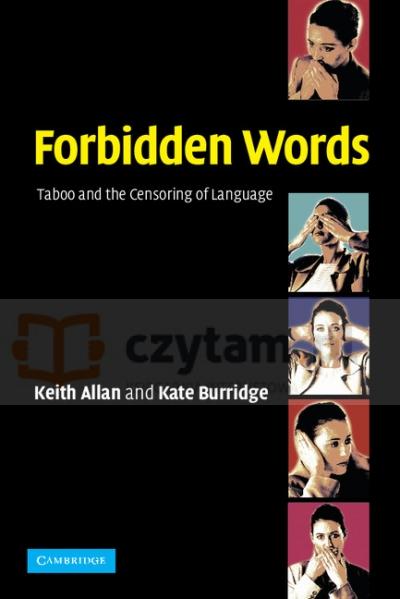 Forbidden Words