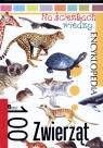 Na ścieżkach wiedzy. 100 zwierząt