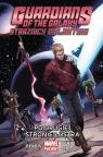 Guardians of the Galaxy - Strażnicy Galaktyki t. 6: Po drugiej stronie lustra