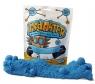 Mad Mattr masa plastyczna - niebieski 283g