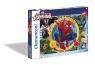 Puzzle Mega Spider Man 104  (27864)