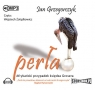 Perła (audiobook) Grzegorczyk Jan