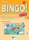 New Bingo! 2 Plus. Reforma 2017