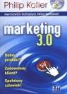 Marketing 3.0  (Audiobook)