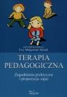 Terapia pedagogiczna Tom 2 + CD