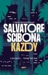 Każdy Salvatore Scibona
