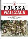 Polska Walcząca. Tom 70. Eksterytorialny Okręg Wileński AK opracowanie zbiorowe