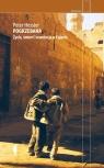 Pogrzebana. Życie, śmierć i rewolucja w Egipcie Hessler Peter