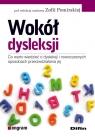 Wokół dysleksji
