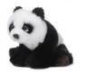 Panda - 15 cm (15 183 004)
