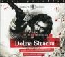 Dolina Strachu  (Audiobook) Doyle Arthur Conan