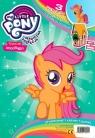 Magiczna Kolekcja My Little Pony część 19 Scootaloo