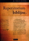 Repetytorium biblijne  Jelonek Tomasz
