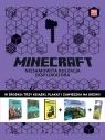 Minecraft. Niesamowita kolekcja eksploratora