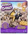 Kinetic Sand: Piasek kinetyczny - kop i burz (6044178/20108564)