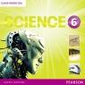 Big Science 6 ClCDs (3)