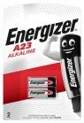 Bateria Energizer E23A (EN-295641)