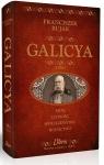 Galicya Tom 1