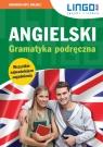 Angielski Gramatyka podręczna. Ksiazka+MP3 Mioduszewska Agata, Bogusławska Joanna