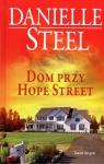 Dom przy Hope Street TW w.2014 Danielle Steel