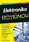 Elektronika dla bystrzaków