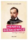 Henryk Sienkiewicz. Dandys i celebryta