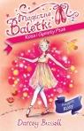 Magiczne Baletki 2 Róża i Ognisty Ptak Pryzgody Róży Bussell Darcey