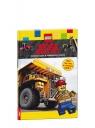 LEGO Wielkie maszyny /LDJM3