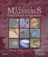 Dental Materials John C. Wataha, John M. Powers, J Powers