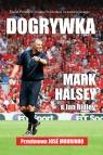Dogrywka Halsey Mark