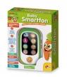Carotina Baby Smartfon (50642)